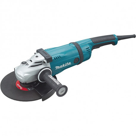 Meuleuse Makita Ø230mm 2400W - GA9030SF01
