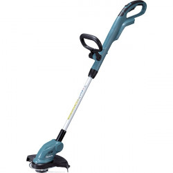 Coupe-herbe 18V Li-Ion (machine seule) Makita DUR181Z
