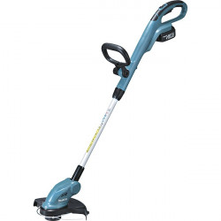 Coupe-herbe 18V Li-Ion 3Ah (1 batterie) Makita DUR181SF