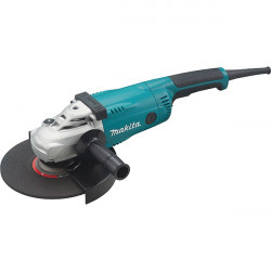 Meuleuse Makita Ø230mm 2200W - GA9020
