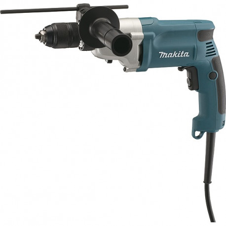 Perceuse visseuse Makita 720W Ø13mm - DP4011J