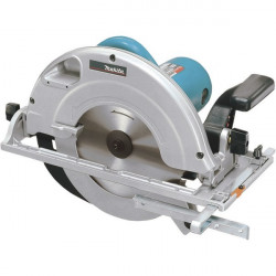 Scie circulaire Makita 2000W Ø235mm - 5903R