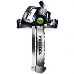 Scie IS 330 EB-FS Festool 769006