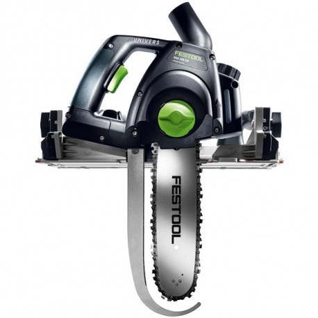 Scie UNIVERS SSU 200 EB-Plus-FS Festool 769010