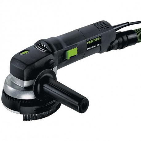 Ponceuse rotative RAS 115 E-Set Festool 570788