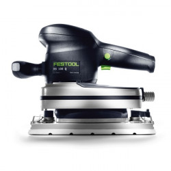 Ponceuse vibrante RS 100 Q-Plus Festool 567697