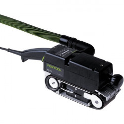 Ponceuse à bande BS 75 BS 75 E-Plus Festool 570203