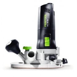 Affleureuse modulaire MFK 700 EQ-Plus Festool 574369