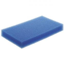 Filtre pour liquides NF-CT 26/36/48 Festool 496169