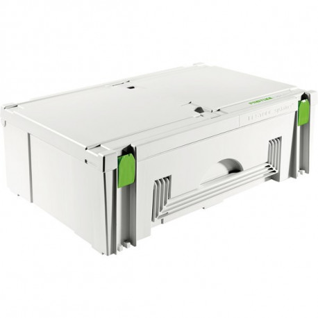 Systainer SYS-BS 75 Festool