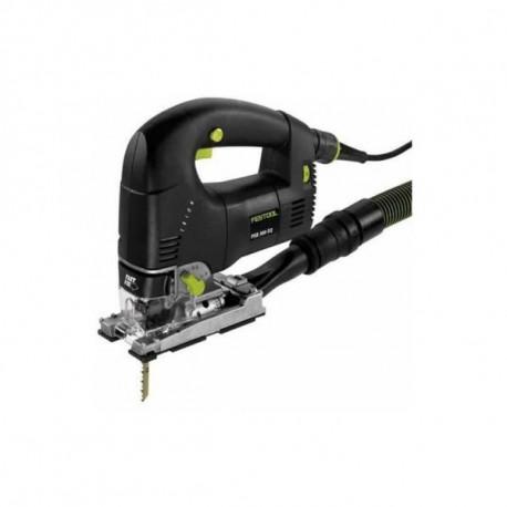 Scie sauteuse pendulaire TRION PSB 300 EQ-Plus Festool 561453