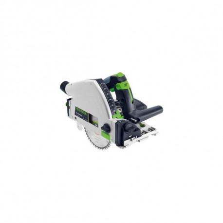 Scie plongeante TS 55 RQ-Plus Festool 561579