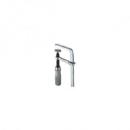 Serre-joints FSZ 120 2 pièces Festool 489570