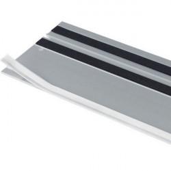 Pare-éclats FS-SP 1400/T Festool 495207