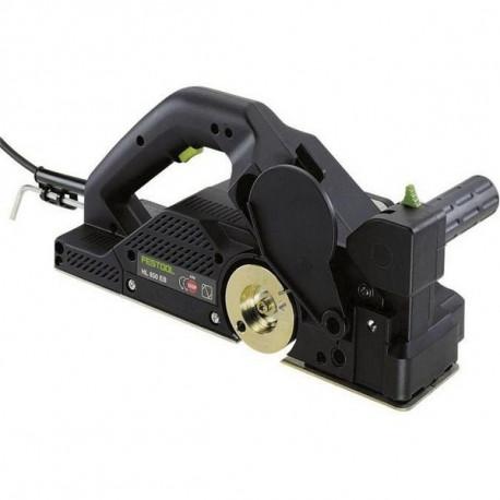 Rabot Festool HL 850 EB-Plus