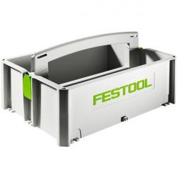 SYS-Toolbox I - SYS-TB-1 Festool 495024