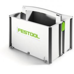 SYS-Toolbox II - SYS-TB-2 Festool 499550