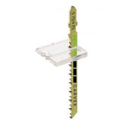 Pare-éclats SP-PS/PSB 300/20 Festool 490121