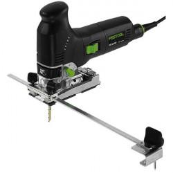 Guide Compas KS-PS/PSB 300 Festool 490118
