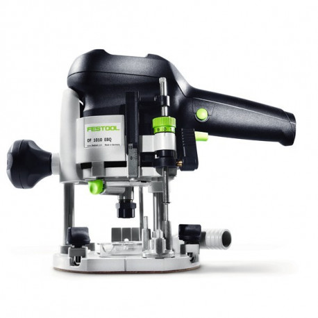 Défonceuse OF 1010 EBQ-Set 230V Festool 574375