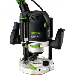 Défonceuse OF 2200 EB-Set Festool 574392