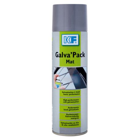 Galva'Pack mat