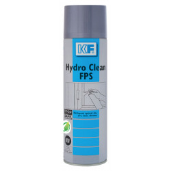 Hydro Clean FPS