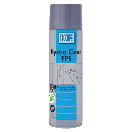 Hydro Clean FPS