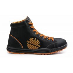 Chaussures haute de sécurité Dike Garish H S3 SRC