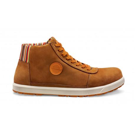 Chaussures hautes de sécurité Dike Breeze H S3 SRC