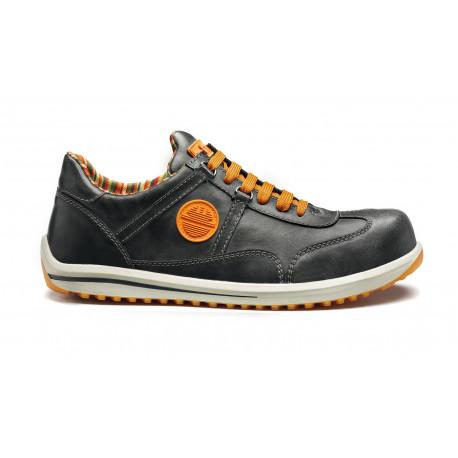Chaussures basses de sécurité Dike Racy S3 SRC