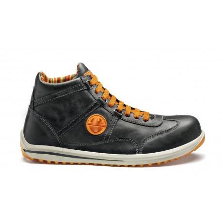 Chaussures hautes de sécurité Dike Racy S3 SRC