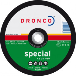 Dronco - 3