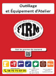 Firm - Catalogue Général 2018