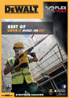 Dewalt - Best Of 1 - 2017
